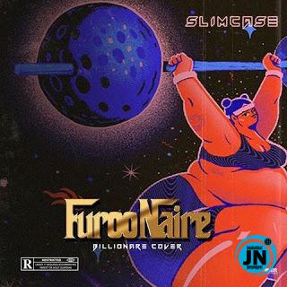 Slimcase - FurooNaire (Billionaire Cover)